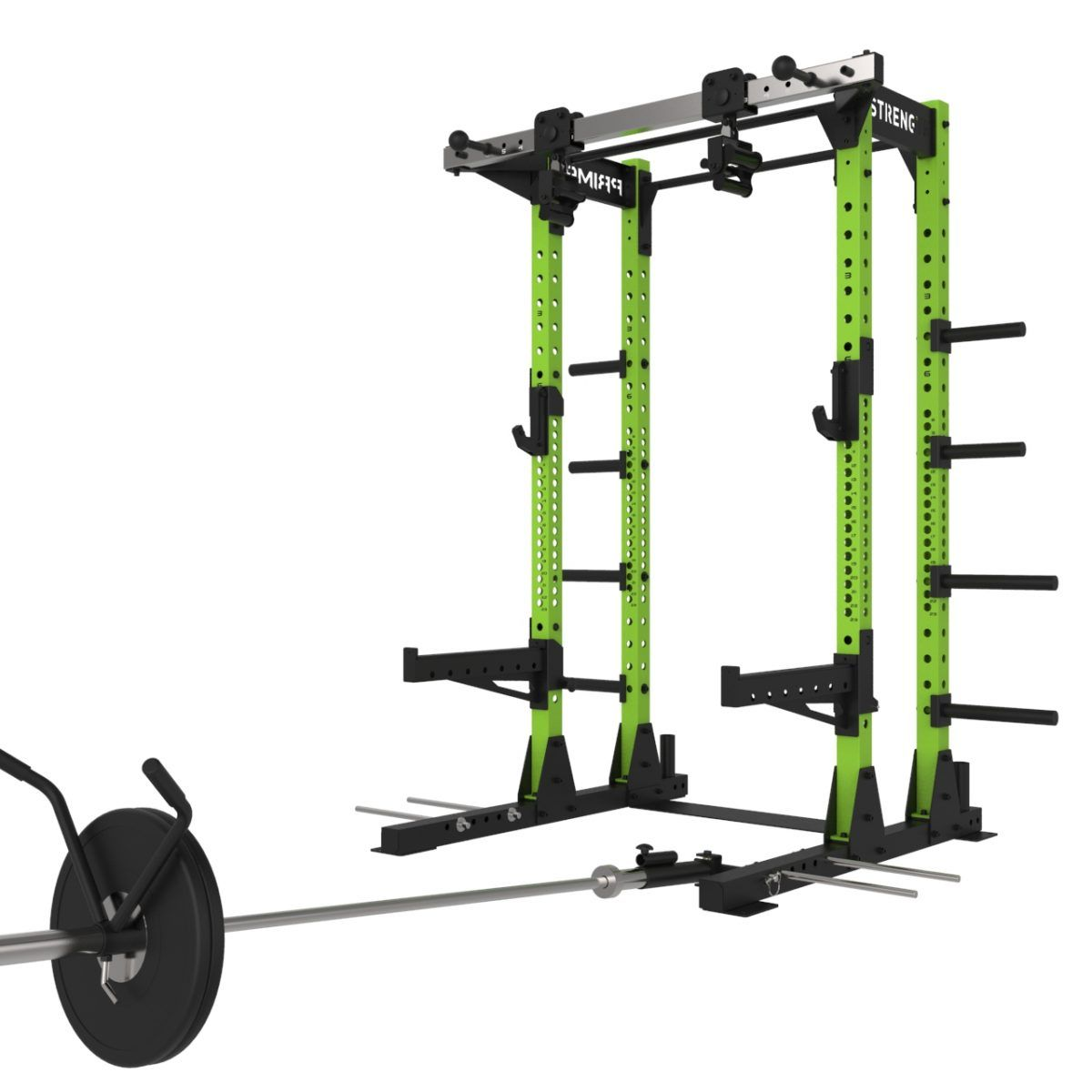 Benches and racks page 2 exercise equipment in 2020
