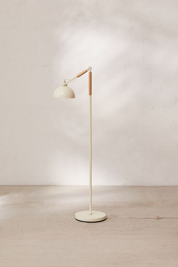 Wall Lamps To Give Your Room Character Floor Lamp Round Floor Lamp Nursery Floor Lamp