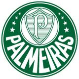 No ano do centenário, Verdão promoverá primeira Casa Palmeiras no exterior...