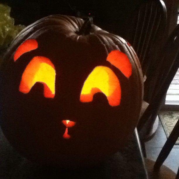 101 pumpkin carving ideas to try pumpkin carving, pumpkin