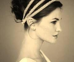 wedding make up #bra #wedding #makeup