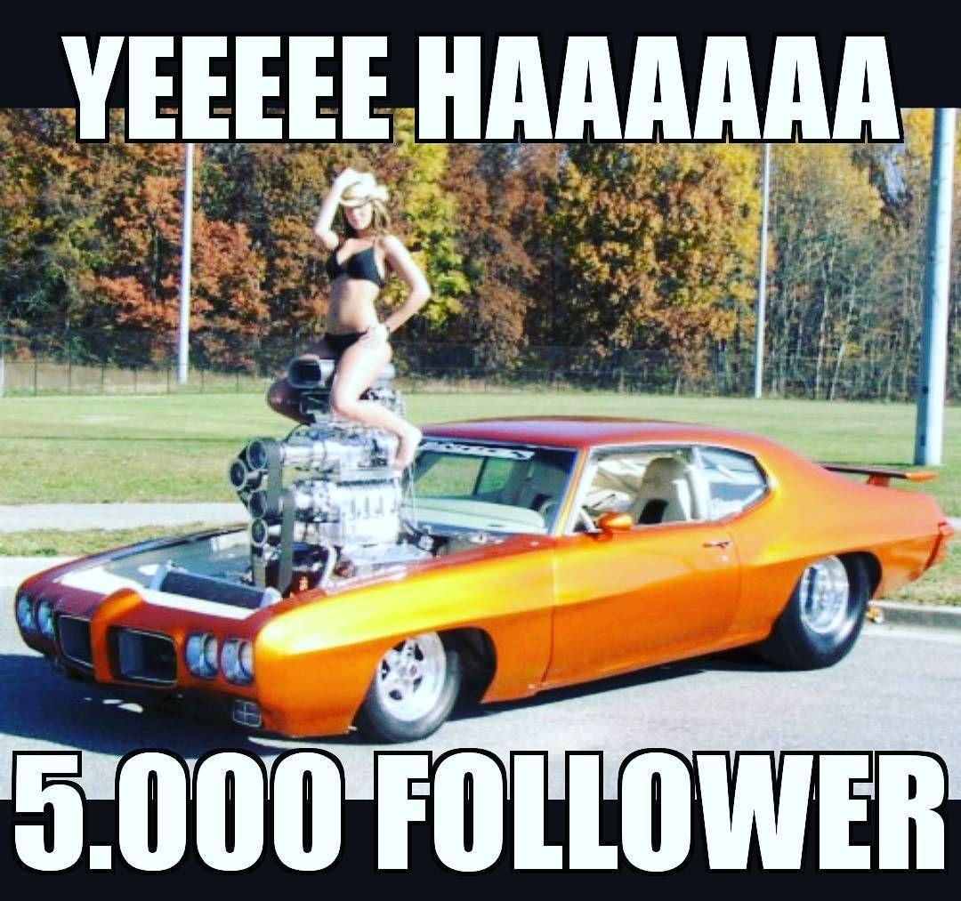 Jokes Signs Crooked Auto Mechanic Memes Wwwmiifotoscom