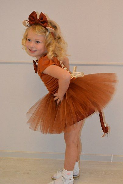 Penelope vestidos de fiesta once