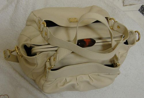 Louis Vuitton Handbags Stolen From Saks Fifth Avenue Coach