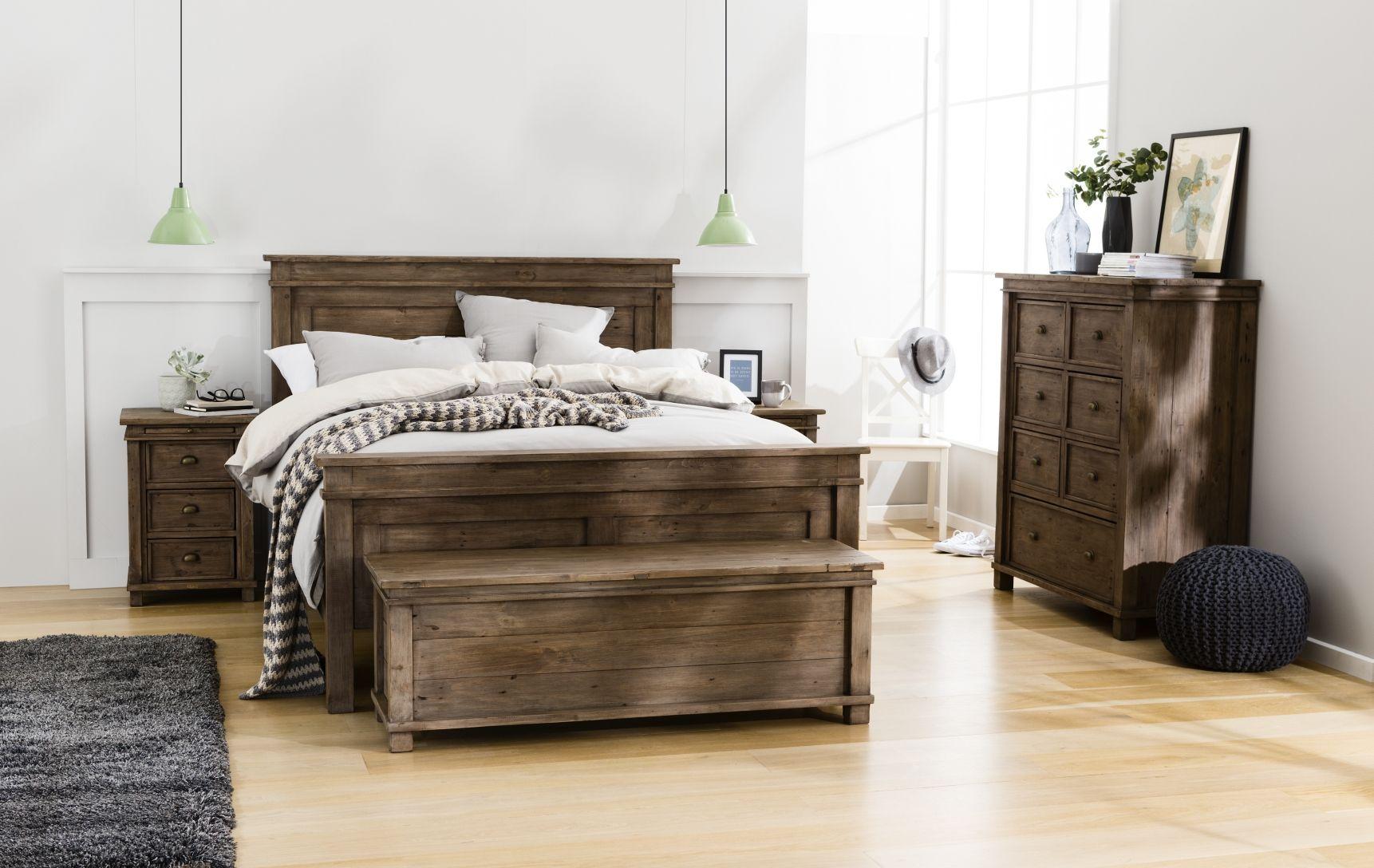 Pgt139135 1 1 722 1 088 Pixels Furniture Bedroom Furniture Bed
