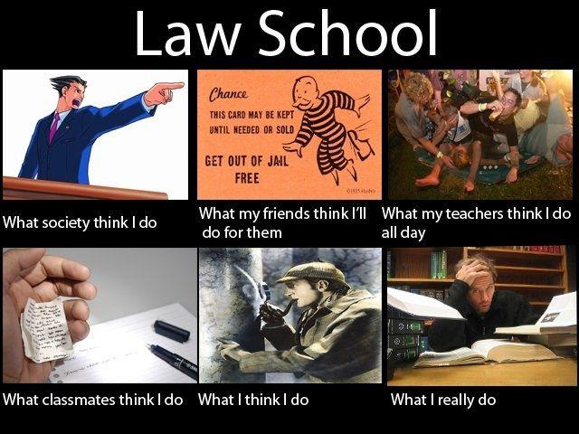 42f0752fb4a5d5d0be60801737d4ca90 law school meme haha @sheri pork cracklins pork cracklins