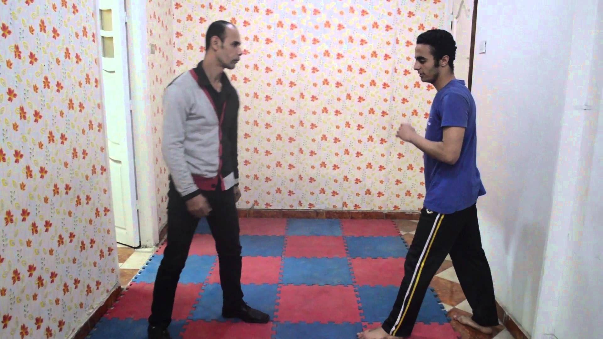 Shaolin School Kung Fu - YouTube | 5 | Kung fu, School, Pants