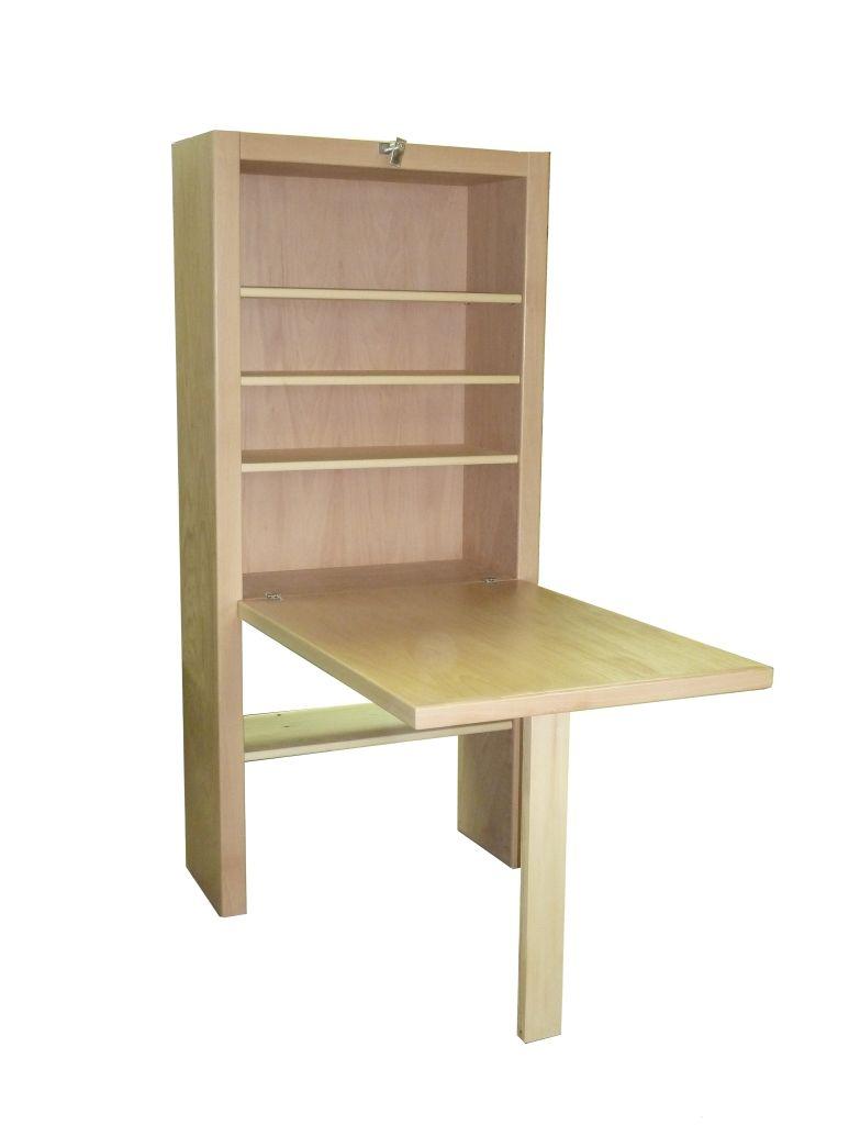 table de berger bricolage recup pinterest meubles. Black Bedroom Furniture Sets. Home Design Ideas