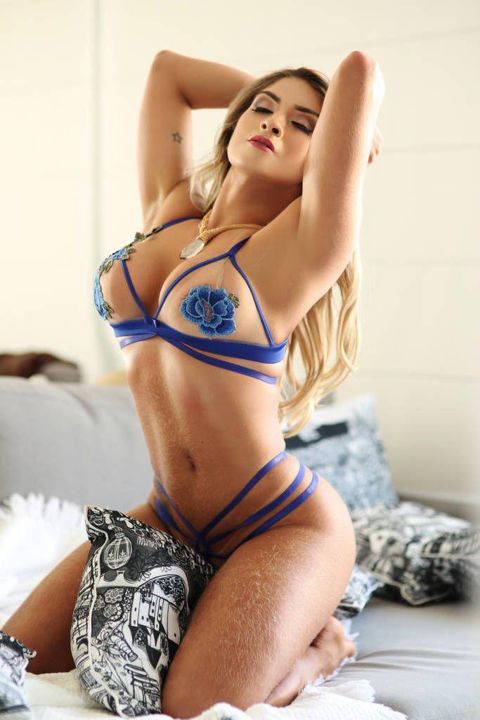 Latina porn rivew site
