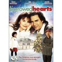 Watch Borrowed Hearts Online Free
