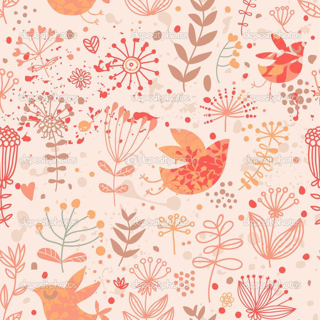 Colorful Iphone Wallpaper: Colorful Wallpaper, Wallpaper, Free Iphone