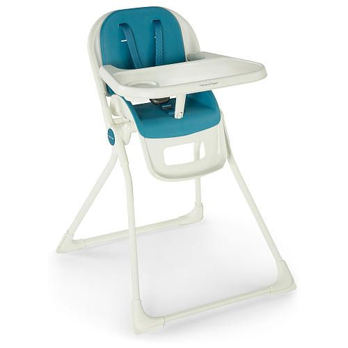 toys are us baby high chairs mini saucer chair mamas papas pixi blueberry and r