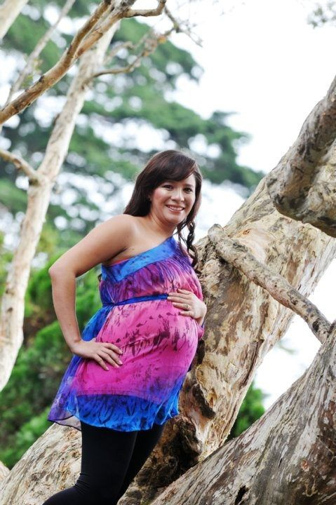 fc6479217 Dónde comprar ropa de embarazo bonita y a buen precio ...