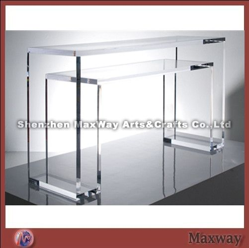 Wholesale Acrylic Table/Desk   Online Shop For The Acrylic Furniture,Acrylic  Table,