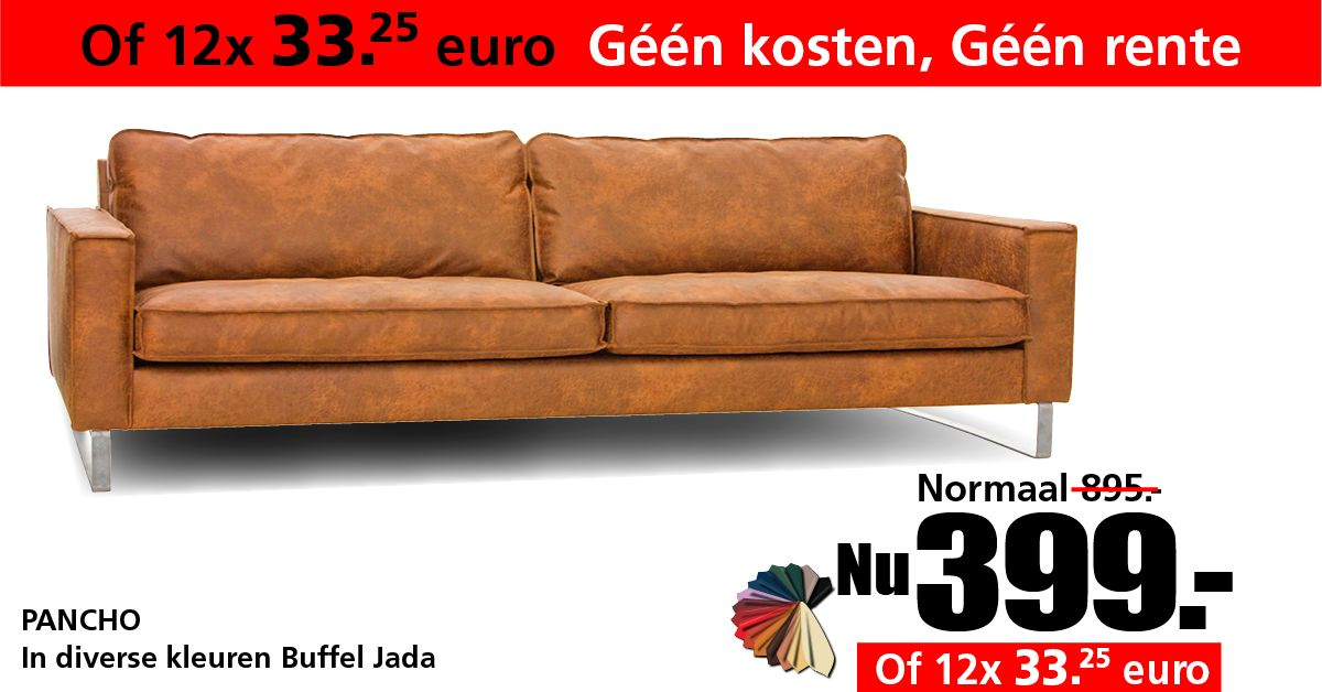 399 Pancho Seats And Sofas Banken Pinterest Sofa Couch And