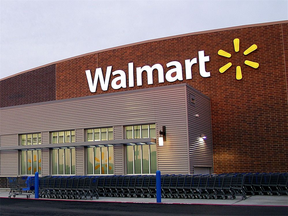 Store hours day after Christmas 2015: Is Walmart Open?...: Store ...