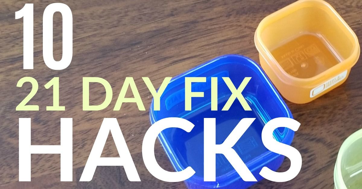 Pin on 21 day fix recipes