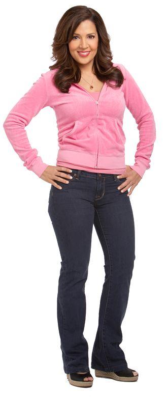 maria canals barrera jeans