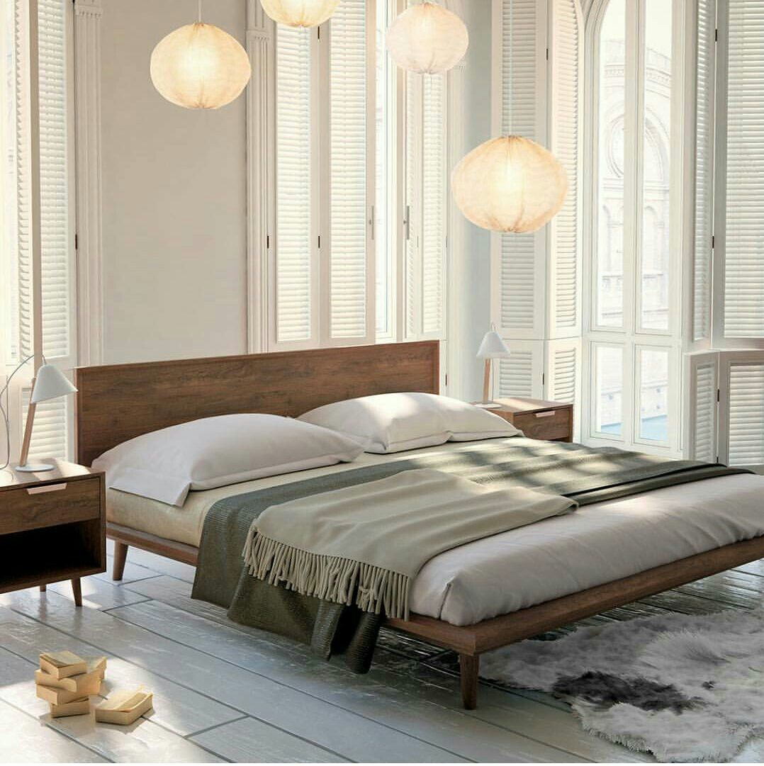 Best King Bed Frame Barwon Heads Reno Modern Bedroom 640 x 480