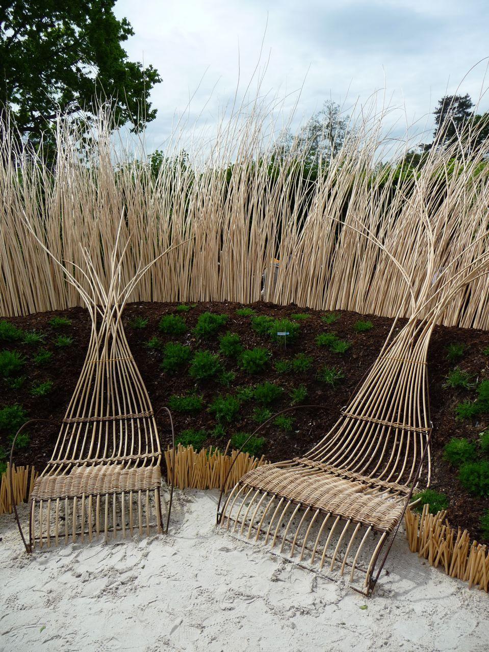 festival des jardins chaumont sur loire cavapu pinterest du jardin loire et festival. Black Bedroom Furniture Sets. Home Design Ideas