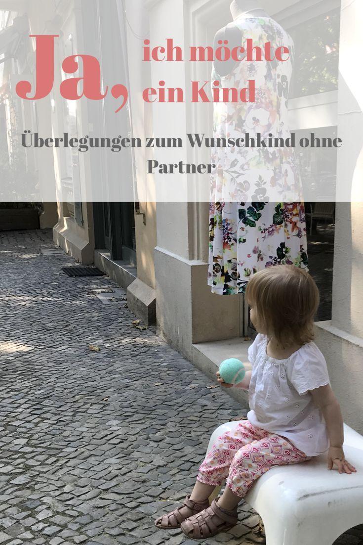 Single frauen ohne kinderwunsch