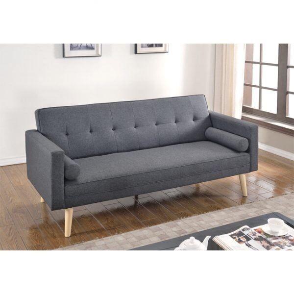 Resultado De Imagem Para Scandinavian Sofa