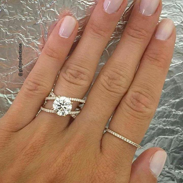 fingers incredibly of archives in so beautiful rings on oh page perfect proposal engagement designers diamond gold popular jewellery white diamondmansion