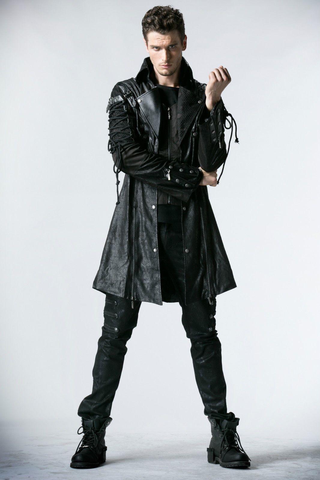 Die Neue Lehrerin Fur Verteidigung Gegen Die Dunklen Kunste Snape Fanfiction Futuristic Fashion Fashion Victorian Steampunk Fashion