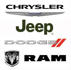 Casebere Motor Sales In Bryan OH Challenger Pinterest Jeep - Chrysler jeep and dodge