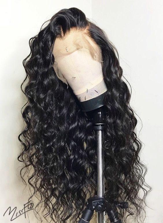 Indienne Modele Pamela Styles De Coiffures Cheveux Cheveux Naturels