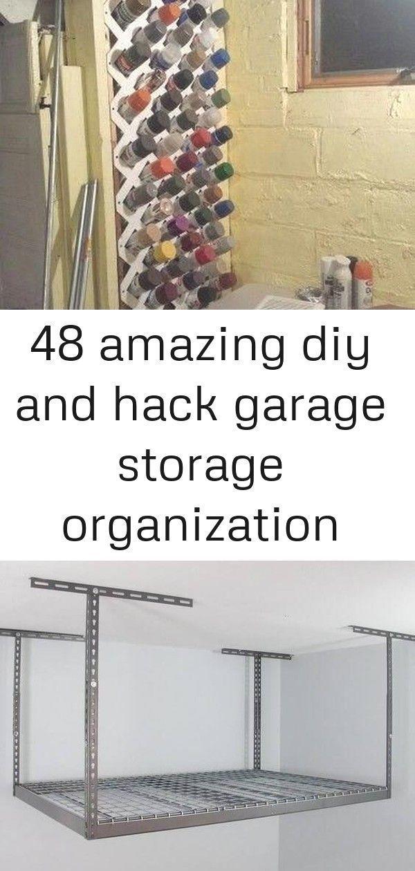 Breathtaking garage storage ideas diy for tools hammer etc Breathtaking garage storage ideas diy for tools hammer etc Breathtaking garage storage ideas diy for tools hamm...