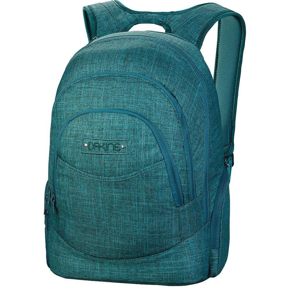 Prom 25L Backpack Emerald 25l backpack, Backpacks, Dakine