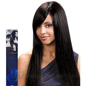 Indiremi 10 inch virgin hair styles