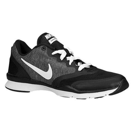 b72762fa3bdc Nike Women s In-Season TR 4 Training Sneakers from Finish Line Size ...
