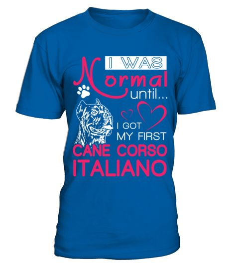 # Cane Corso Italiano 4 TShirt .  Cane Corso Italiano 4 TShirt  HOW TO ORDER:  1. Select the style and color you want:  2. Click Reserve it now  3. Select size and quantity  4. Enter shipping and billing information  5. Done! Simple as that!  TIPS: Buy 2 or more to save shipping cost!   This is printable if you purchase only one piece. so dont worry, you will get yours.   Guaranteed safe and secure checkout via:  Paypal | VISA | MASTERCARD
