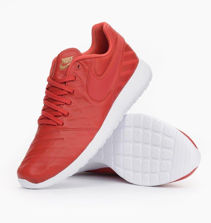 fb80509e64da5 caliroots.se Roshe Tiempo VI QS Nike 853535-667 250793