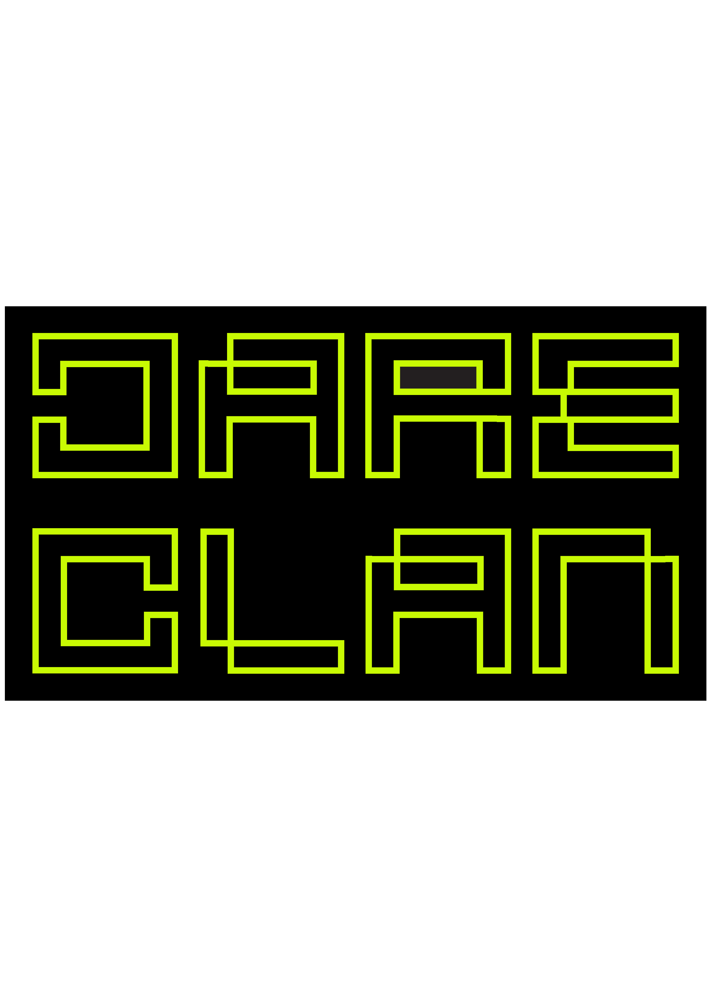 Pin By Dare Clan On Dare Clan In 2020 Company Logo Clan Online Magazine
