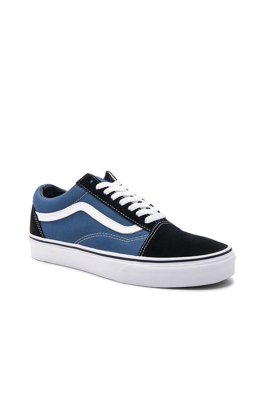 303b807ae6 VANS Old Skool.  vans  shoes