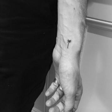 33+ Prix petit tatouage poignet ideas