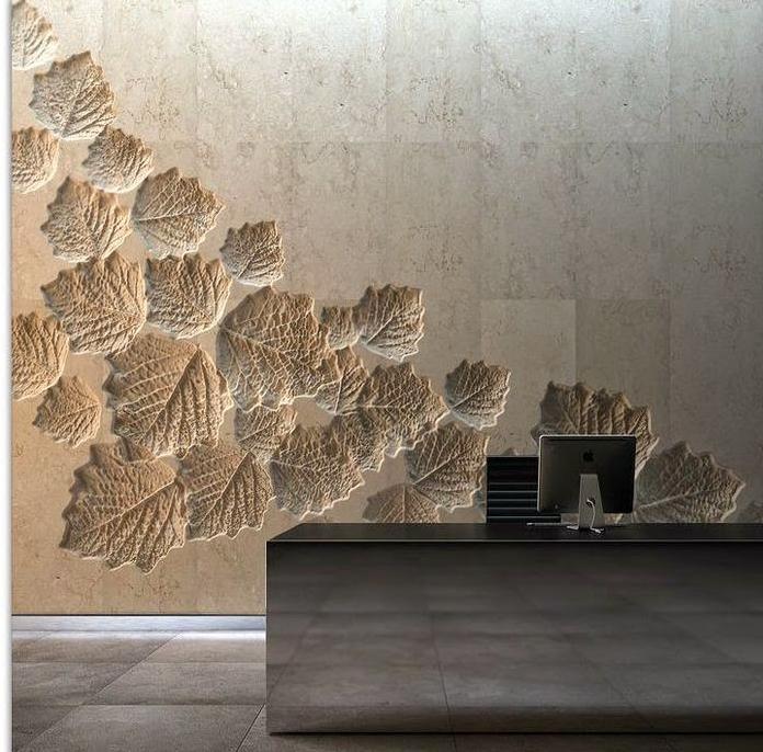 Бетон полимер цементный раствор сургут цена
