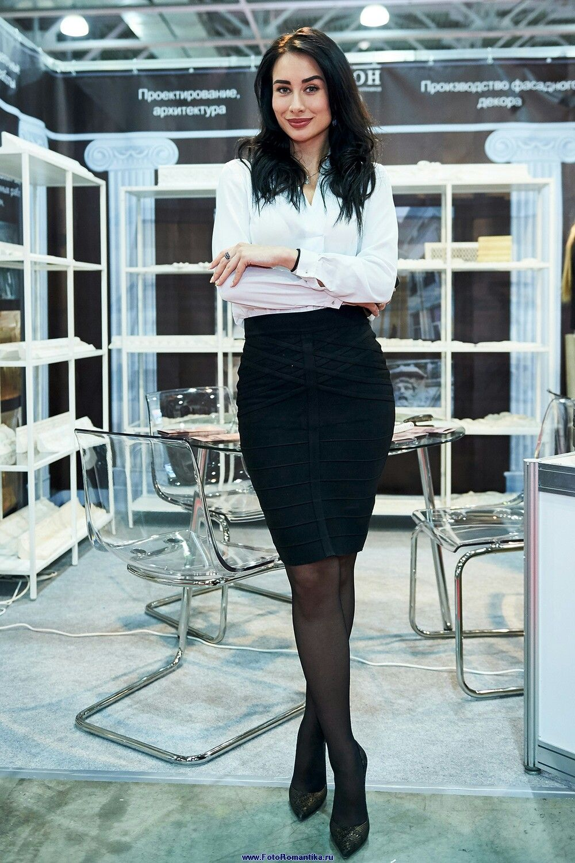   Mini skirts, Fashion, Leather skirt