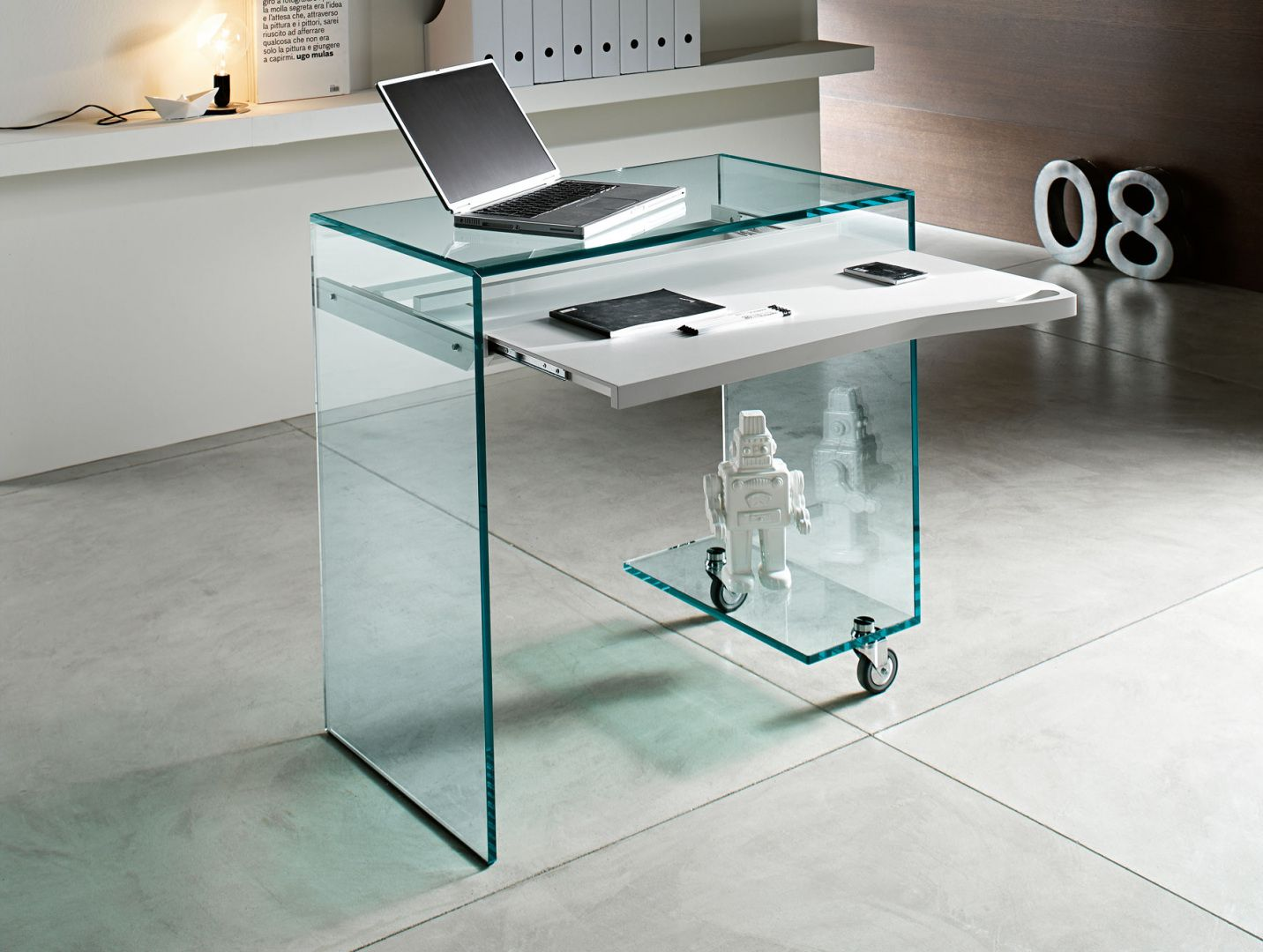 desk office glass small sale cheap computer then black study particular wa home tall along for hutch the off with desks
