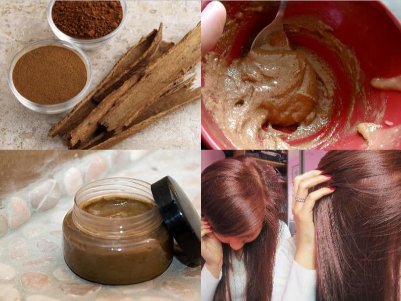 طريقة تلوين الشعر بني فاتح 6 معالق حناء على حسب كمية الشعر 2 حامضات الليمون 2 معالق قهوة سريعة الدوبان قهوة نسكافي Food Peanut Butter Desserts