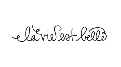 Pin By Lu Lu On Cool Things To Do Someday In 2020 Belle Tattoo La Vie Est Belle Tattoo French Quotes