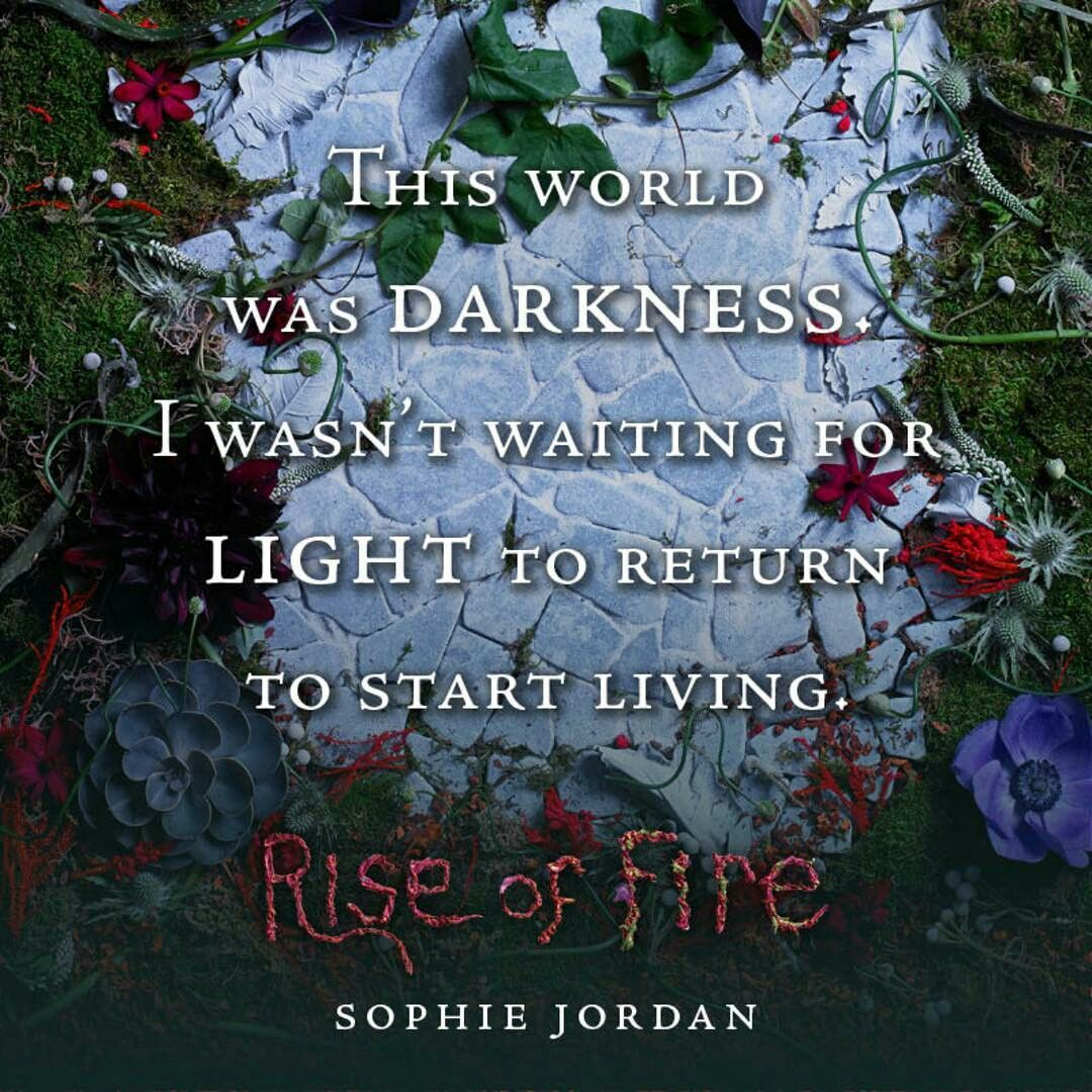 Image result for rise of fire