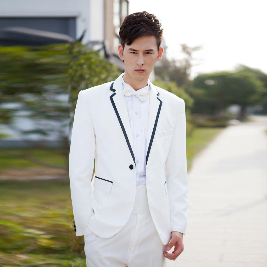 Imagen relacionada damatlık pinterest suit fashion blazer