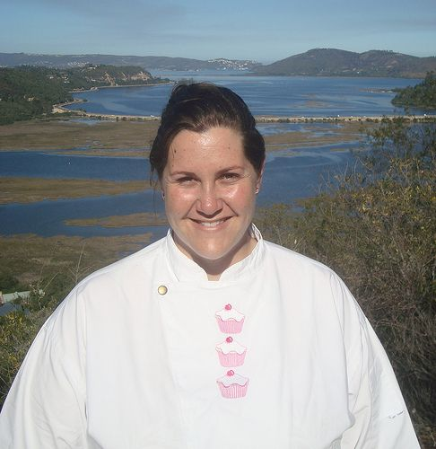 Quiz: Robyn Steyn, Executive Chef at Phantom Forest Eco Reserve - http://www.exebit.org/quiz-robyn-steyn-executive-chef-at-phantom-forest-eco-reserve/ #travel #Knysna, #PhantomForestEcoReserve