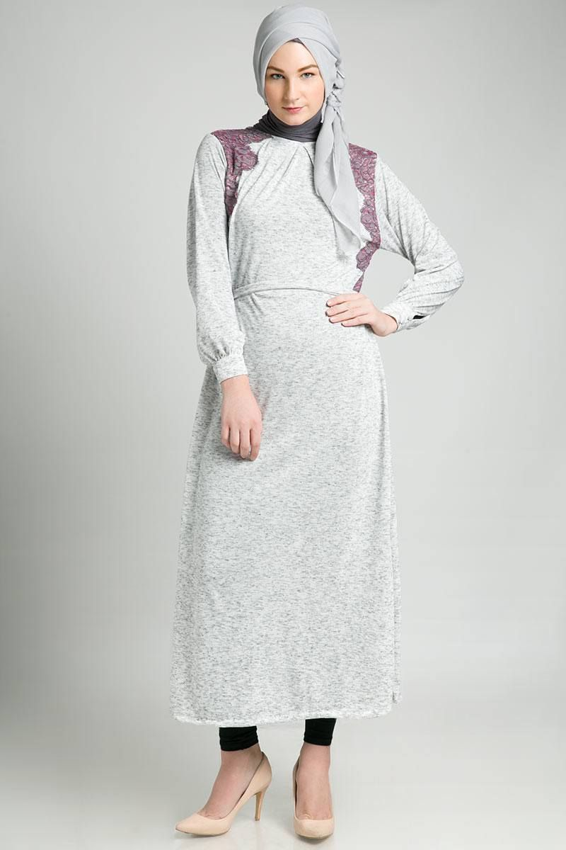 Evodia Maxi Dress  43197011db