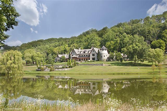 East Fork Lake Ohio Homes For Sale