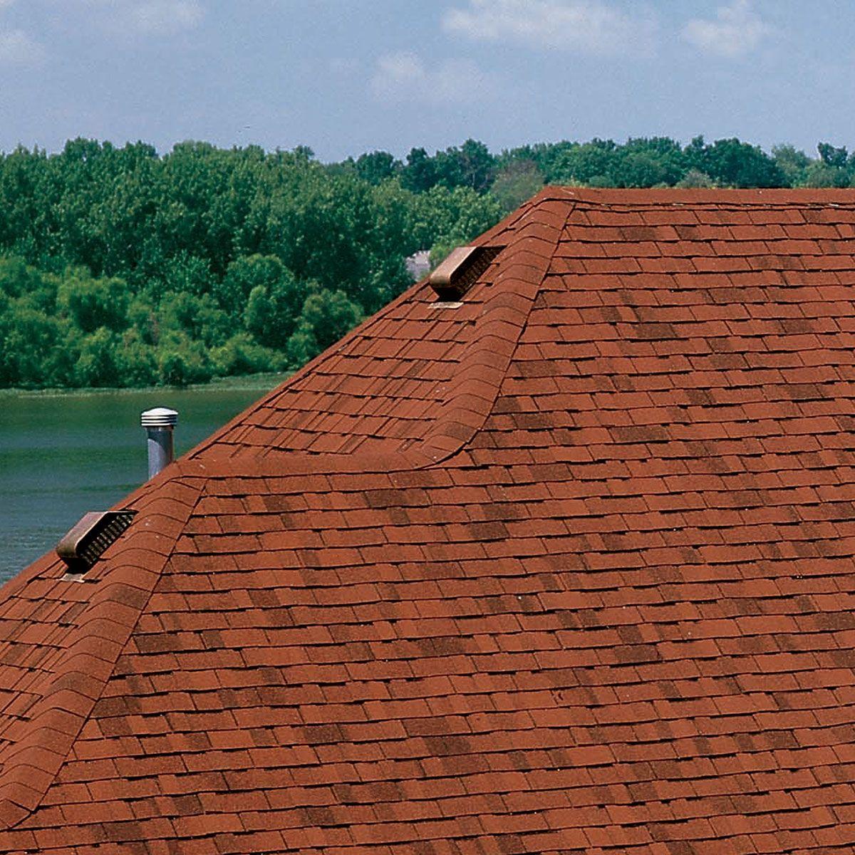 Best Lanndmark Shingles Cottage Red Ctsrcore Ct Shadow Ridge 400 x 300